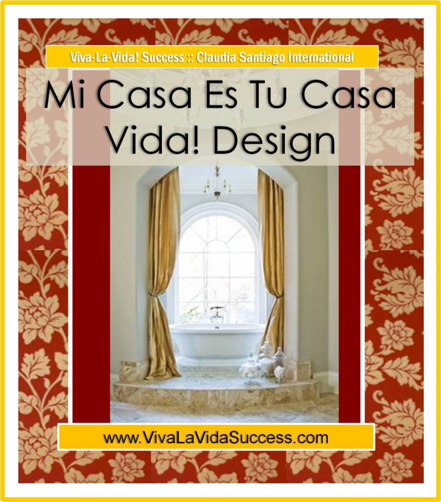 Store mi casa es tu casa vida design home family for Tu casa es mi casa